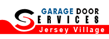 Garage Door Repair Jersey Village